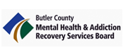 Butler County Mental Health & Addiction