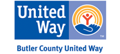 Butler County United Way