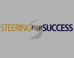 steering for success lifespan