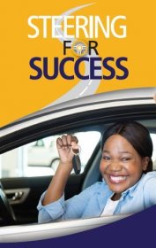 SteeringforSuccess_Brochure